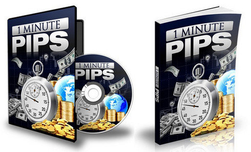 1 minute forex system ebook