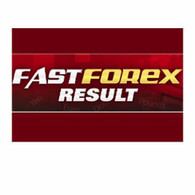 Fast Forex Result is a Video course which will give you full knowledge of how to trade in the Foreign Exchange Market.  It will show you everything from how to install a system to making that all winning trade.  This video course is not just for experienced traders it will help the none experienced newcomers who have not yet even looked at a metatrader 4 platform. As long as you can understand colours you will know how to trade.  The system comes with step by step video instructions and also pdf files to explain everything you need to know about trading in todays markets.  With this system you do not have to just trade in forex, The system works with Stocks and Commodoties too so you can keep your options open in the trillion dollor business thats growing on a daily basis.