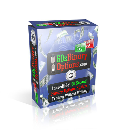 Binary options structured products