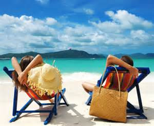 Free Vacation: There are two files to download, the word file is the instructions while the pdf is the actual form for the vacation. Enjoy yourself on us!