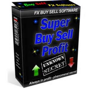 Forex how to know how many buyers and sellers