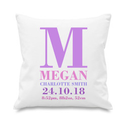 Cushion cover - New Arrival - Classic Mauve