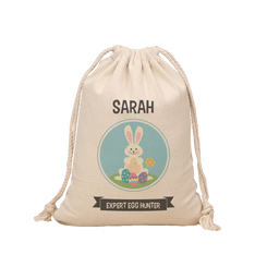 Easter Hunt Sack - Expert
