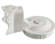 Corner Mount Box for Camera (8161CB)