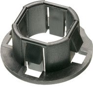 "1"" Snap-In Bushing (4402)"