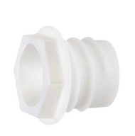 ".875"" Non-Metallic Wire Bushing (WB875)"