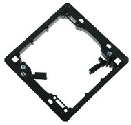 Double Gang Low Voltage Mounting Device Bracket (LV2)