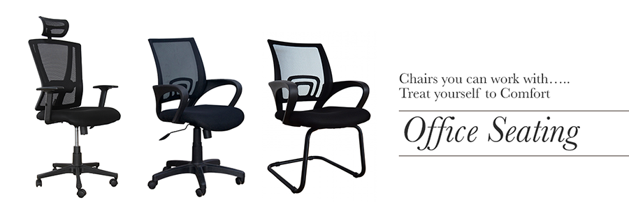 office office chairs odds ends kenya rh oddskenya com