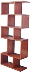Impala Display Shelf