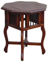 Lamu Occasional Table