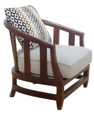 Samburu Easy Chair