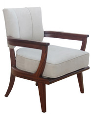 Serengeti Easy Chair