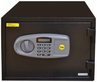 Yale Fireproof Safe - SFH-42EC