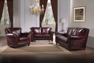 Washington 7 Seater Sofa Set