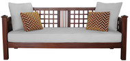 Morocco DayBed