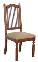 Gedi Dining Chair