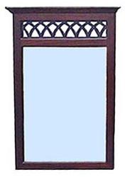 Manila Mirror