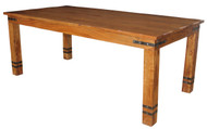 Jaipur Dining Table 6S