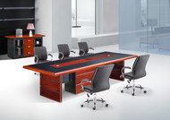 Tokyo Conference Table 3.2m 10s  -  OUT OF STOCK