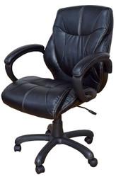 LB Chair SS-826B