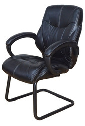 Visitor Chair SS-826D
