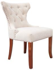 H&M Flamingo Chair