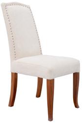 H&M Studs Chair