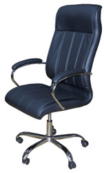HB Chair SP-694A