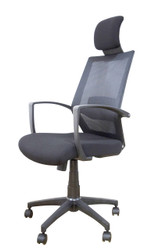 HB Chair HT-7021AF