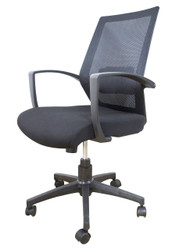 LB Chair HT-7021BF
