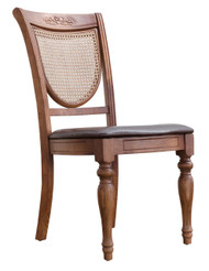 Napoli Bistro Chair - OUT OF STOCK