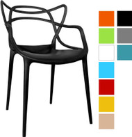 Masters Chair in Various Colours - OUT OF STOCK