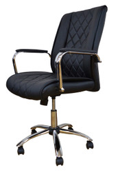 LB Chair SP-739B - OUT OF STOCK