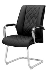 Visitor Chair SP-739D