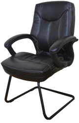 Visitors Chair SS-823D