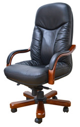 HB Chair RF-521A - OUT OF STOCK