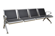 HD Airport Link With PU 4S - WA3PTF
