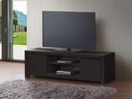 YG 3600 Tv Cabinet 1.5m in Cappuccino