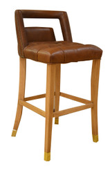 Holden Bar Chair - OUT OF STOCK