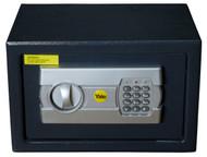 Yale safe - SFT-20ET