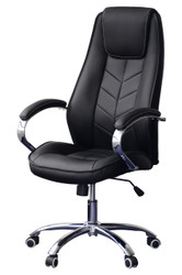 HB Chair HT-747A