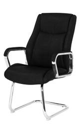 Visitors Chair HT-756D