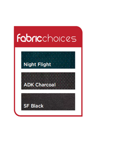 fabric-choice.png