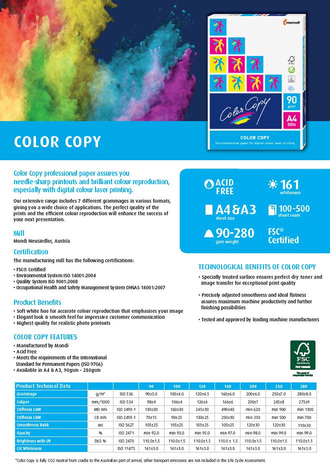 mondi-colourcopy.png