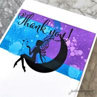 Fairy Thank You