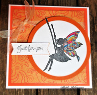 http://www.sosuzystamps.com/just-for-you/