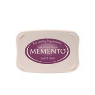 Memento Sweet Plum
