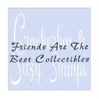 Best Collectibles