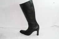 Womens - Handcrafted Boot 2