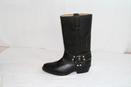 Classic Boot 005